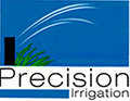 Precision Irrigation Inc.
